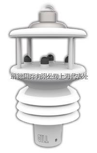 氣象傳感器 GMX501