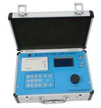 SL-3C-1土壤养分测试仪