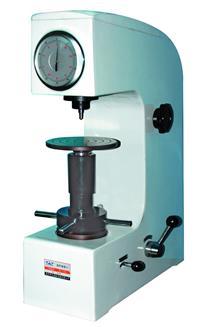 HR-150A洛氏硬度計 HR-150A