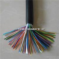 对绞屏蔽控制电缆型号-批发价格 对绞屏蔽控制电缆型号-批发价格