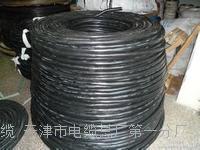 KFF22耐高温控制电缆_** KFF22耐高温控制电缆_**