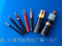 ZD-KVVP电缆性能指标 ZD-KVVP电缆性能指标