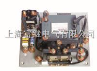 DHMK175-250直流電機調速控製器總成 DHMK175-250