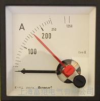 CP-E72-N防爆電流表 CP-E72-N 100/1A
