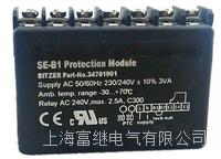 SE-B1壓縮機保護模塊 SE-B1