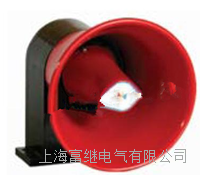 JX102報警器 JX102報警器
