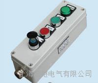 PBP2-2船用遙控按鈕盒 PBP2-2