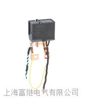 NCC2-80磁保持繼電器 NCC2-80