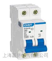 NXB-80易胜博APP NXB-80/2P