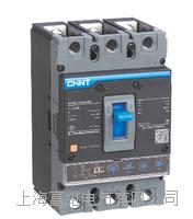 NXMS-160H/3300塑料外殼式斷路器 NXMS-250H/3300