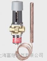 AVTA10自勵式溫控閥 AVTA15
