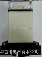JL-151/1電流繼電器 JL-152/1