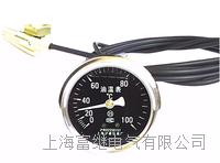 YWN-102耐震油溫表 YWN-102