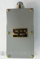 LX91-12行程开关