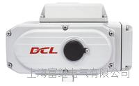 DCL-20B電動執行器 DLC-20A