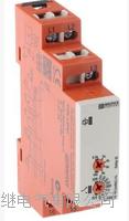 LXPRT断相相序保护器 LXPRT 280-520VAC