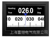 XDi-N導航柔性顯示器  XDi-N