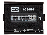 HC36/24計時器 HC36/24