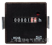 HC48計時器 HC48