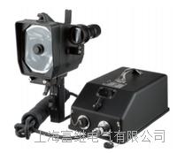 CXD8-CDX白晝信號燈充電器 CXD8-CDX