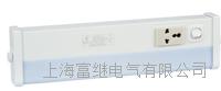 JTY08-1CL床頭燈 JTY08-1CL
