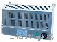 JRQ-1000船用加热器 JRQ-1500