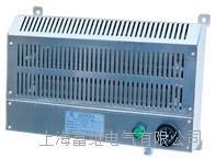 JRQ-1000船用加熱器 JRQ-1500