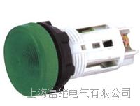 LA239F-EV63指示燈 LA239F-EV64