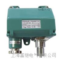 SMP-MB壓力傳感器 SMP-MB