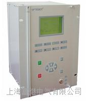 DCP-501A微機保護器 DCP-501B