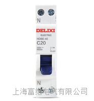 HDBE-40易胜博APP HDBE-40