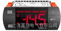 ATC-1550智能溫度控制器 ATC-1550
