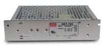 NET-75C开关电源 NET-75A