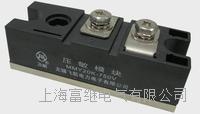 MMY20K-750V壓敏模塊 MMY20K-1000V
