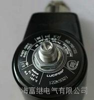 122K9321燃油電磁閥 122K9321