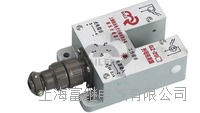 GZ-20A紅外光電轉換器 GZ-20A