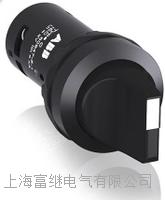 旋鈕 C2SS1-10B-10