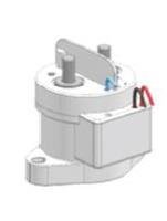 直流接触器 JCH-50A