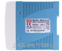 開關電源 MDR-20-24
