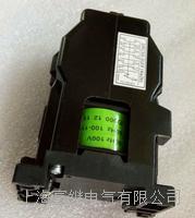 交流接觸器 SRC50-2F/X