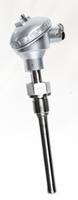 溫度傳感器 WZPK-231