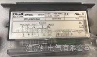 温度控制器 XW60L-5N1C1-N