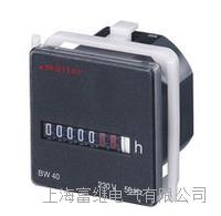 計時器 BW40.18
