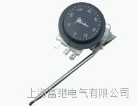 温度控制器 TS-120S