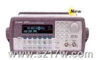 信號發生器安捷倫33220A 33220A