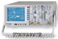 HAMEG惠美HM1008-2 100MHz混合信號示波器 HM1008-2