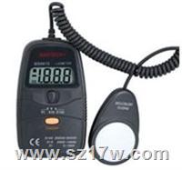 MS6610 數字照度計 MS6610