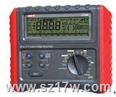 UT595电气综合测试仪 UT595