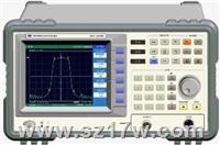 SP31000型數字合成掃頻儀 SP31000  參數  價格  說明書
