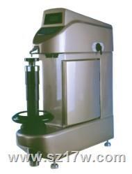 TH310洛氏硬度計 TH310 參數  價格   說明書